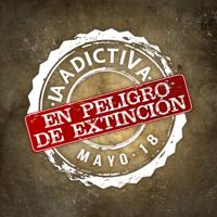 descargar bajar mp3 La Adictiva Banda San José de Mesillas En Peligro de Extinción