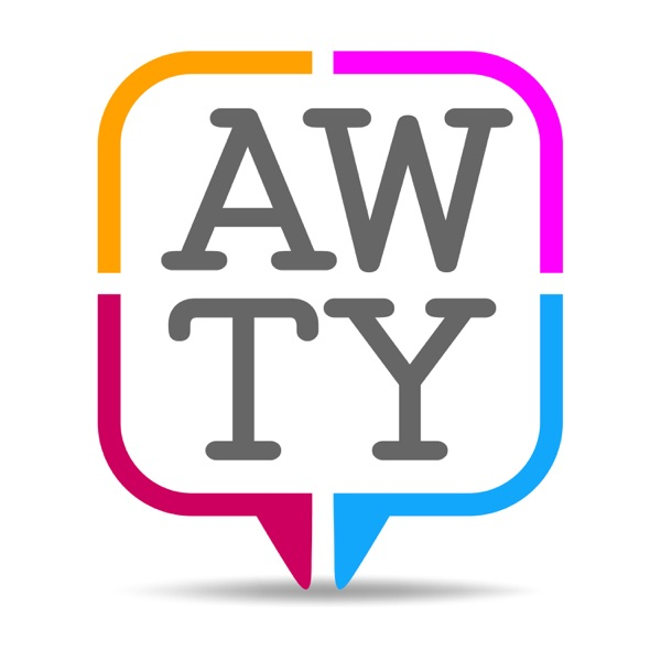 AWTY 01: Keegan Warrington | Millennial Thrill Seeker