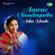Samayichya Shubhra Kalya - Asha Bhosle