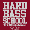 Hard Bass School - Narkotik Kal bild
