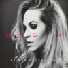Briana Buckmaster - Begin  artwork
