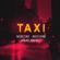 Taxi (feat. Rafal) - Nebezao & MASTANK