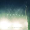 Written by Wolves - Ripple artwork