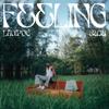 LADIPOE & Buju - Feeling artwork