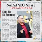 Josean Rivera - Eterna Amiga