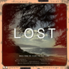 Lost: Music from the Island for Solo Piano - EP - Christopher Ryan