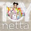 Netta - Toy Grafik