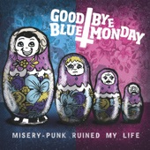 Misery-Punk Ruined My Life - Single