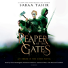 Sabaa Tahir - A Reaper at the Gates: An Ember in the Ashes, Book 3 (Unabridged) artwork