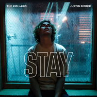 Stay Mp3 Songs Download