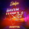 Mon soleil - Dadju & Anitta mp3