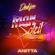 Dadju & Anitta - Mon soleil