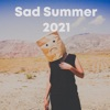Memories by Maroon 5 iTunes Track 11