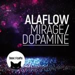 Alaflow - Mirage (feat. Hannah Olsen)
