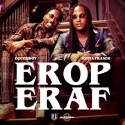 EUROPESE OMROEP | Erop Eraf - Dopebwoy & Jonna Fraser