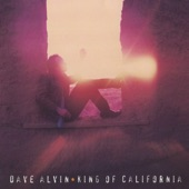 Dave Alvin - Blue Wing