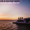 I Was On a Boat That Day - Old Dominion mp3