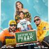 Bachpan Ka Pyaar - Badshah, Aastha Gill, Sahdev Dirdo & Rico mp3