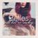 Belles - All Hat No Cowboy