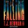 Falling (Unabridged) - T. J. Newman