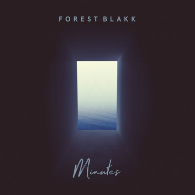 Minutes - EP MP3 Download