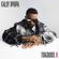 Landa Nga (Bonus Track) - Fally Ipupa