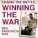 Ben Parkinson - Losing the Battle, Winning the War