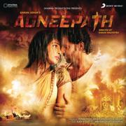 Agneepath (Original Motion Picture Soundtrack) - Ajay-Atul
