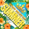 WHAT'S UP -VERY BEST OF SUMMER- ジャケット写真