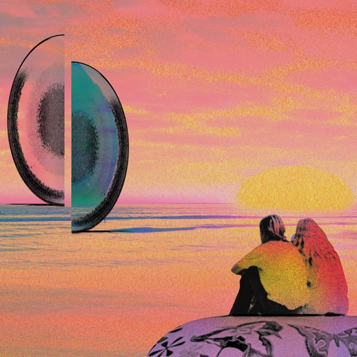 Believer - Single by Audiojack & Liset Alea