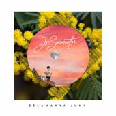 Selamanya Juni - Junior Soemantri