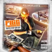 Traffic Stop Gon Bad Mp3 Download