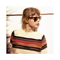 Taylor Swift - Wildest Dreams  Taylor's Version