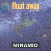 Float Away artwork