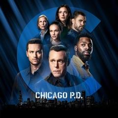 Chicago PD, Season 9