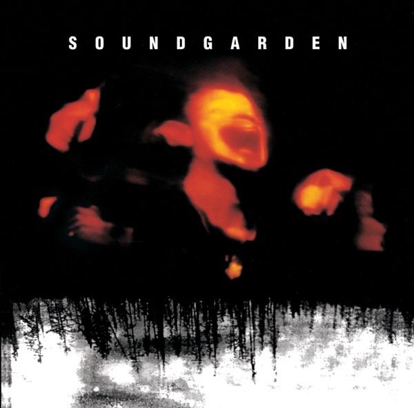 Soundgarden mit Let Me Drown