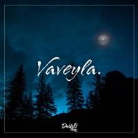 Dartro - Vaveyla - Single