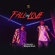 Fall in Love (feat. Mayorkun) - T-Classic