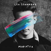 Gravity - Leo Stannard & Frances