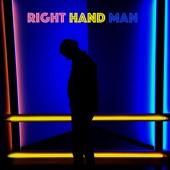 Braeden Myers - Right Hand Man