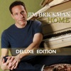 Home Deluxe Edition