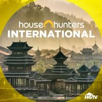 Télécharger House Hunters International, Season 159 Episode 5
