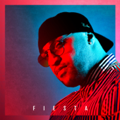 [Download] Fiesta MP3