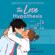 Ali Hazelwood - The Love Hypothesis (Unabridged)