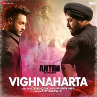 Download Vighnaharta (From