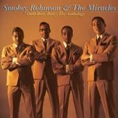 Smokey Robinson & The Miracles - Choosey Beggar