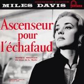 Miles Davis - Nuit Sur Les Champs-Élysées