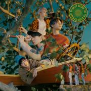Atlantis - The 7th Album Repackage - SHINee