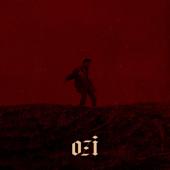B.O. (feat. 9m88)