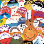 Roy Shirley - Musical Train